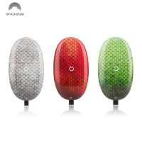OnCloud Dragon Egg Ion 430mAh