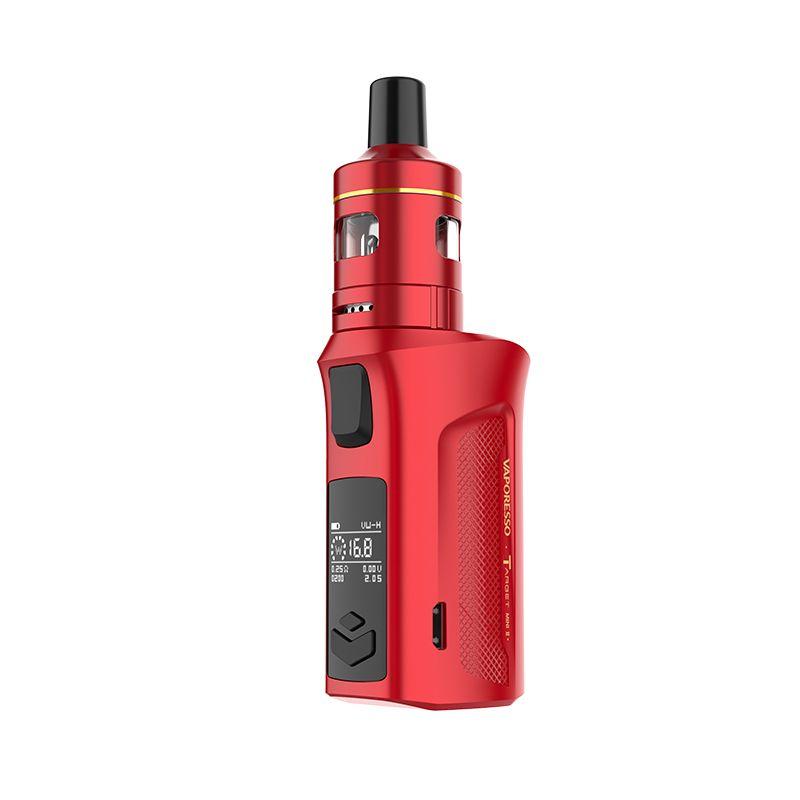 Vaporesso Kit Target Mini II