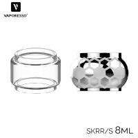Pyrex SKRR/S NGR-S 8ml - Vaporesso