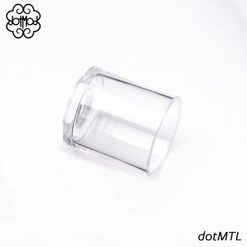 Dotmod Pyrex dotMTL