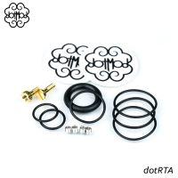 Dotmod Service Packs dotRTA 24mm