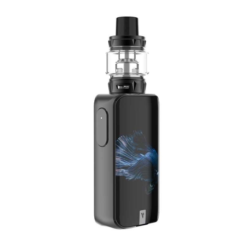 Vaporesso Kit LUXE S - 220W New Colors