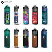 Lost Vape Kit LYRA 1000mAh