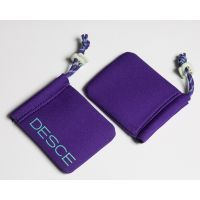 Pochette Neo Sleeve Regular