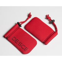 Pochette Neo Sleeve Mini