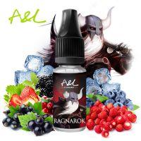 A&L: Ragnarok 10ml