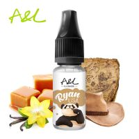 A&L: Ryan USA 10ml