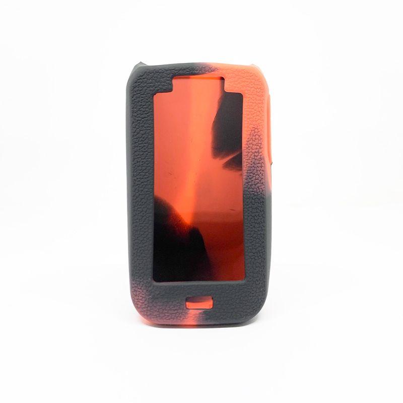 Étui LUXE silicone (5pcs) - Vaporesso