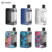 Joyetech Kit Exceed Grip 1000mAh