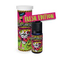 Chill Pill - Concentré Malaysian Chill - Pomegranate Blast Fresh Edition 10ml