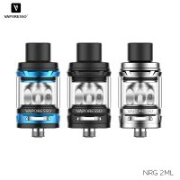 Vaporesso Atomiseur NRG Mini 2ml