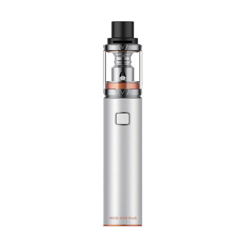Kit Veco One Plus 3300mAh - Vaporesso