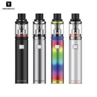 Vaporesso: VECO ONE Plus Starter Kit