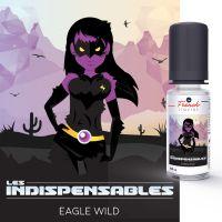 Le French Liquide - Eagle Wild 10ml