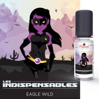 Le French Liquide - Eagle Wild 10ml