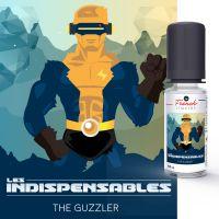 Le French Liquide - The Guzzler 10ml