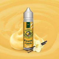 Concentré Goose Juice 60ml - Quacks Juice Factory