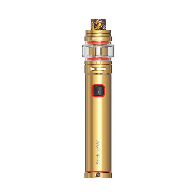 Smok Kit Stick 80W