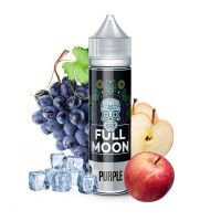 Purple Full Moon 50ml