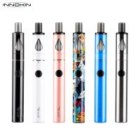 Innokin Kit JEM Pen 1000mAh