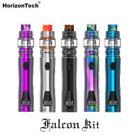 Horizontech Kit Falcon 80W