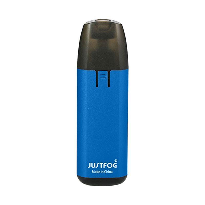 JUSTFOG MiniFit kit cigarette