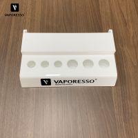 Présentoir Vaporesso