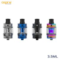 Aspire atomiseur Tigon 3.5ml - 24mm