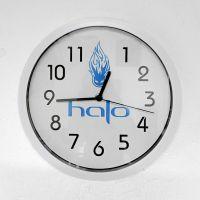 Horloge Murale HALO