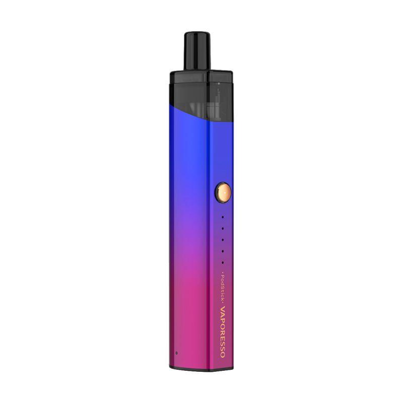 Vaporesso Kit PodStick 900mAh