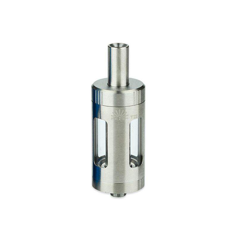 Innokin Atomiseur Prism T22 4.5ml