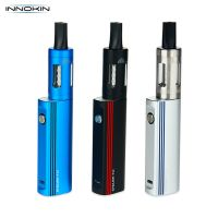 Kit Endura T22 2000mAh - Innokin