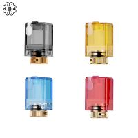 Dotmod Réservoir dotAIO Colors