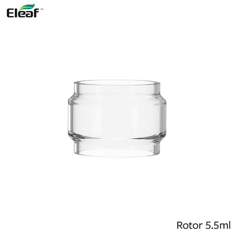 Eleaf Pyrex Rotor 5.5ml