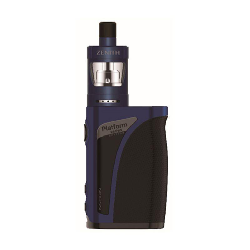 Kit Kroma-A 75W avec Zenith 4ml - Innokin