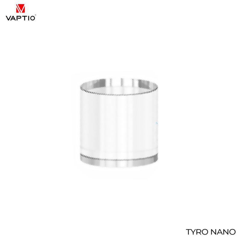 Vaptio Pyrex TYRO Nano