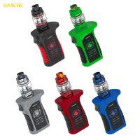 Smok Kit MAG P3 230W + TFV16