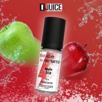 Red Astaire Deconstructed - POMME RED 10ml