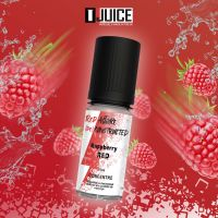 Red Astaire Deconstructed - FRAMBOISE RED 10ml