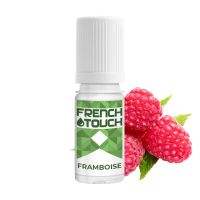 FRENCH TOUCH: FRAMBOISE