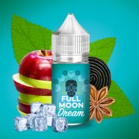 Full Moon: Concentré DREAM 30ml