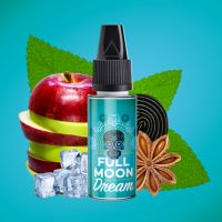 Full Moon: Concentré DREAM 10ml
