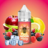 Full Moon: Concentré HAPPY 30ml