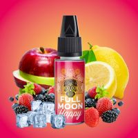 Full Moon: Concentré HAPPY 10ml