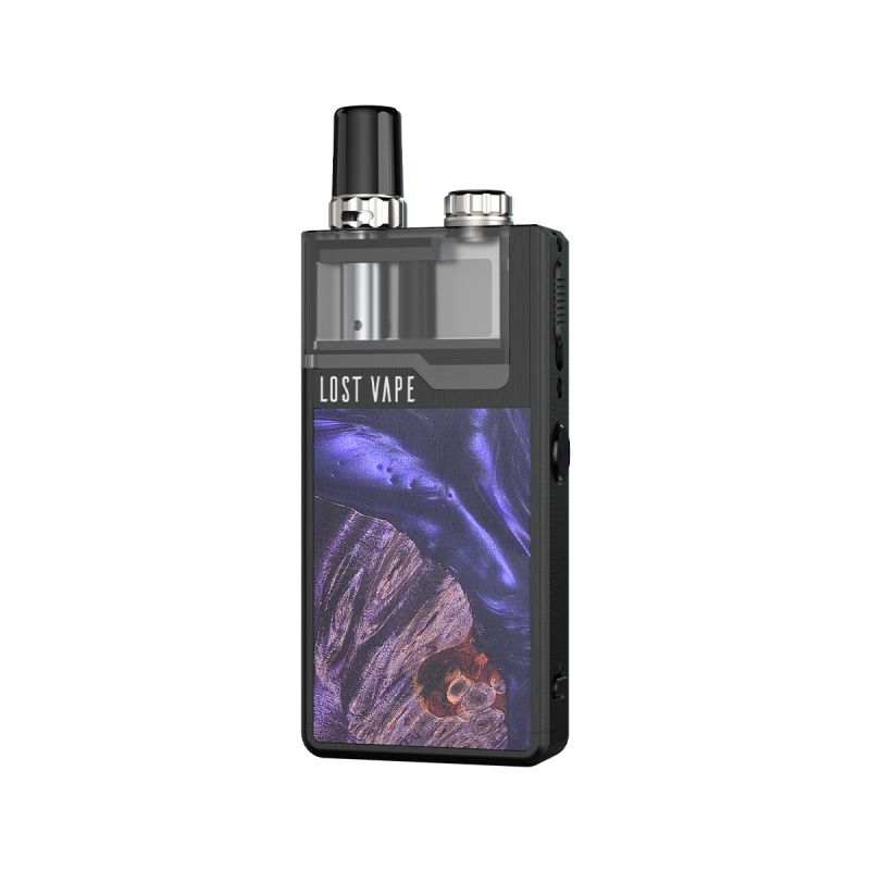 Lost Vape Kit ORION Plus