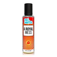 A Royal Mess 50ml - Coil Hootch