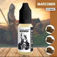 814 - Concentré Marcomir 10ml