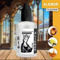Concentré Alienor 50ml 814