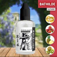 Concentré Bathilde 50ml 814