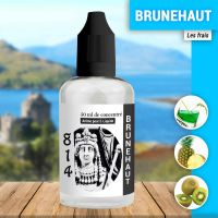 814 - Concentré Brunehaut 50ml
